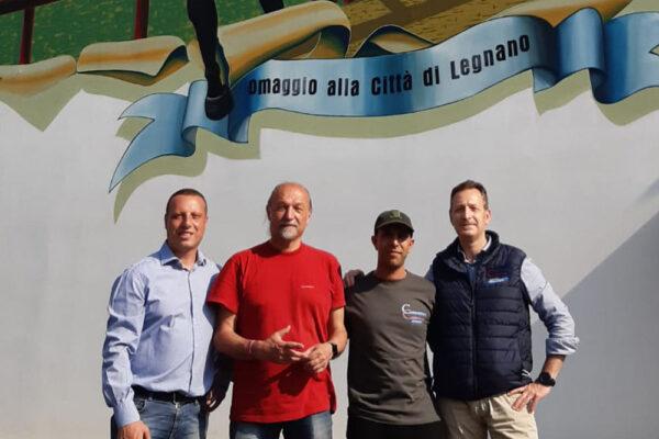 Carrozzeria-Carroccio_murales_3